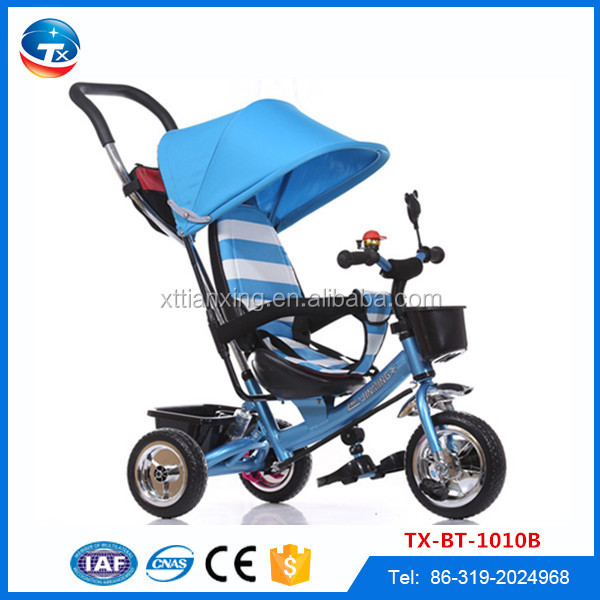 alibaba chine gros b b tricycle enfants v lo b b tricycle pas cher prix avec ch ssis en. Black Bedroom Furniture Sets. Home Design Ideas