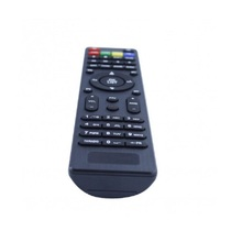 top sale TV IR remote control for TV/DVD/STB etc