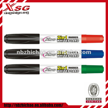 China New Design Dries Instantly Non-Xylene Marker Pen