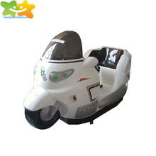 Cheap Wholesale kids electric ride on car