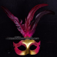 WHM-058 Yiwu Caddy eyes masks sex toys for female adult games woman mask for party