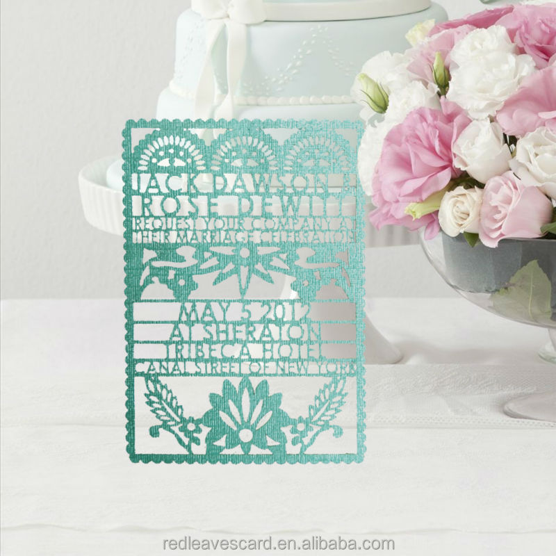 cheap paper bridal shower invitations greeting card buy bridal shower paper greeting card product on