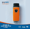 Scout RFID Security Police Equipment