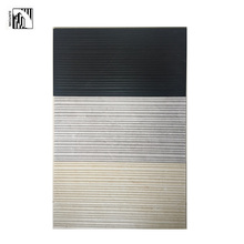 New design of ceramic 300 x 600mm wall tiles
