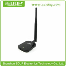 Wireless Adapter EP-MS8515 with Chipset Ralink rt3070 High Power USB Wifi Adapter
