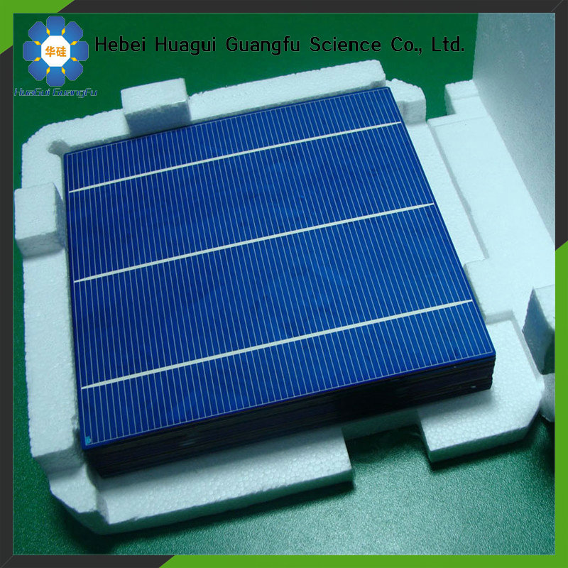 renewable 12v 130w photovoltaic solar panels factory direct