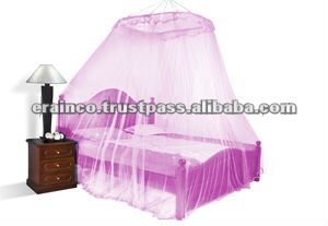 100% Polyester Mosquito Net