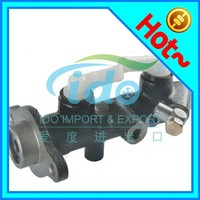 Brake master cylinder price for Kia besta 0K72B43400