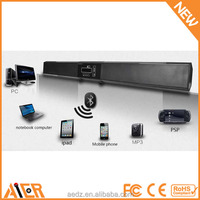 Best audio systems speakers home theater for surround sound system, home audio sound system