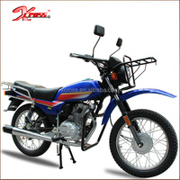 Hot sell 150cc Motorcycles Chinese Cheap 150CC Motorcycles 150cc Street Bike 150cc Motorbike CGL150 For Sale