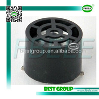 FBT4010 cat exhaust equipment electronic ultrasonic sensors