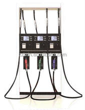 JWIN gas station fuel pump dispenser