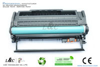 Factory price premium CRG-309 For canon lbp-3500 black toner cartridge