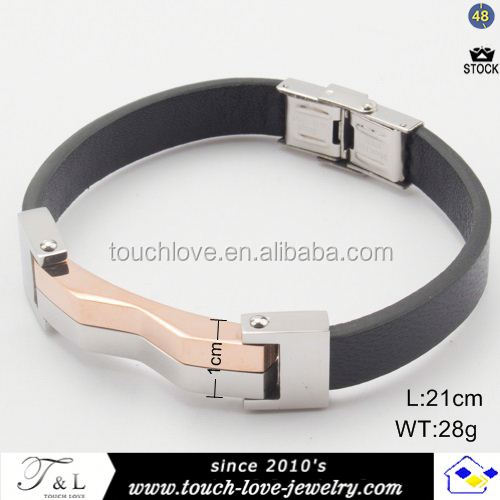 Fashion stainless steel lucky jewelry designer bangles kadas and bracelets from india