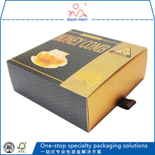 Top selling paper packaging box new design box packaging