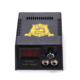 Solong Tattoo LED Display Digital Screen Adjustable Voltage Switch Power Supply