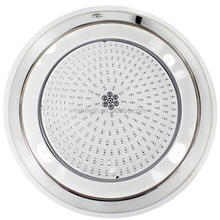 Multi Color easy installed SMD HT002C-P-T Swimming Pool Light Led