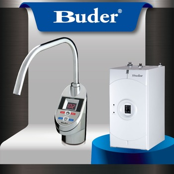 [ Taiwan Buder ] Whosales Firm Under-Counter Boiling Water Dispenser