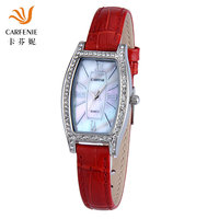 vogue watch top brand custom wristwatch china alibaba latest wrist watches for girls