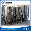BFO High Efficient Factory Price Stianless