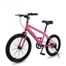 Baby Bicycle Price Single Speed Alloy Rim Used Bicycle Child For Sale
