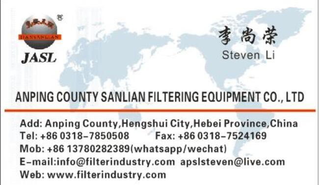 Filter Mesh Nipping Machine---Filter making machine