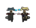 replacement flex cable for LG V30 earphone