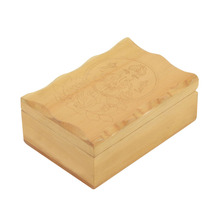 Wooden boxes wholesale/for brand names of red wines packaging/gift box Wood