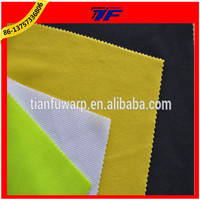 100% Polyester 200GSM Corduroy Fabric