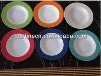 dinner set square,ceramic deep plates dinnerware sets,exclusive porcelain dinnerware