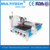 multiech 1325 professional liner tool changer wood machine