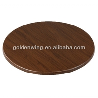 Wersalit Table Top Resin Table Top