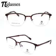 New Model Metal and tr Material Optical Eye Glass Frame from Manufacturer in China