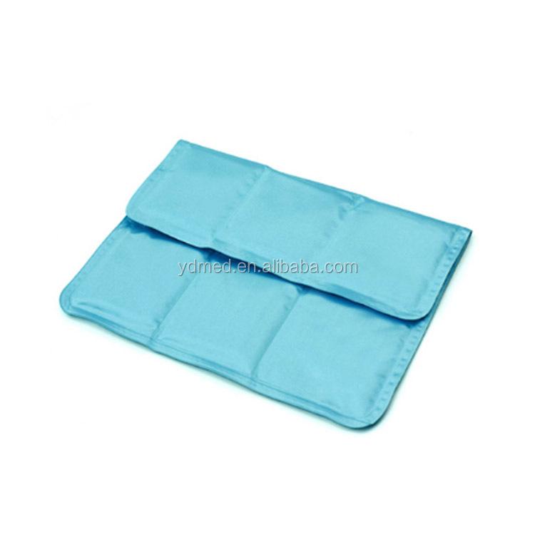 2016 American Standard Waterproof Cooling Mattress Pad