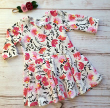 top selling products in alibaba fashion dresses for 2-8 years girl children wholesale smocked dresses