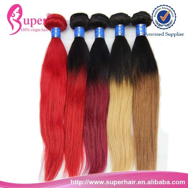 Hair extensions manchester,selling dreadlocks hair,ombre hair weft
