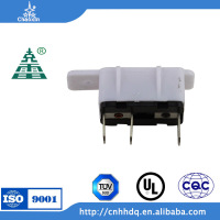 hot sale competitive price high quality alibaba export motorized circuit breaker