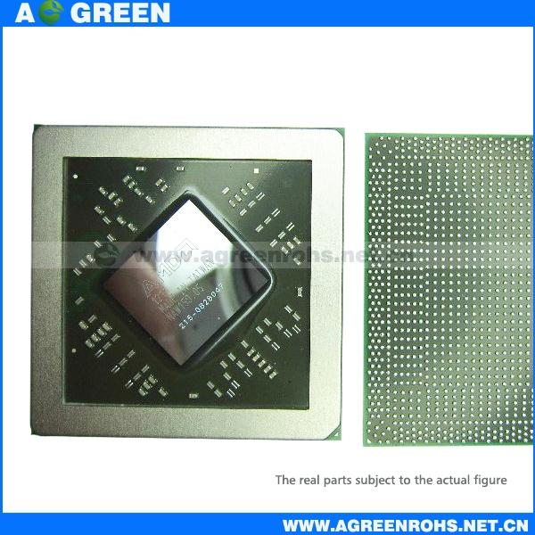 for AMD ATI CHIPS 215-0828062