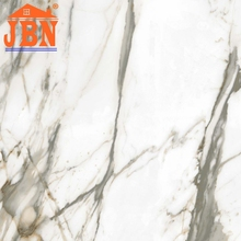 Marble Tile Foshan Wholesale Style Selections Full Glazed Polished Marbel Tiles