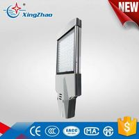 led Cobra head 80 watt led chips led street light fixture