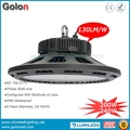 Waterproof LED highbay light led badminton court lighting outdoor indoor 130Lm/W 160W 20800Lm