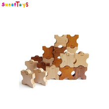 Top sale high quality wooden kids domino toy.Popular nature wooden domino puzzle.educational toys for kids.