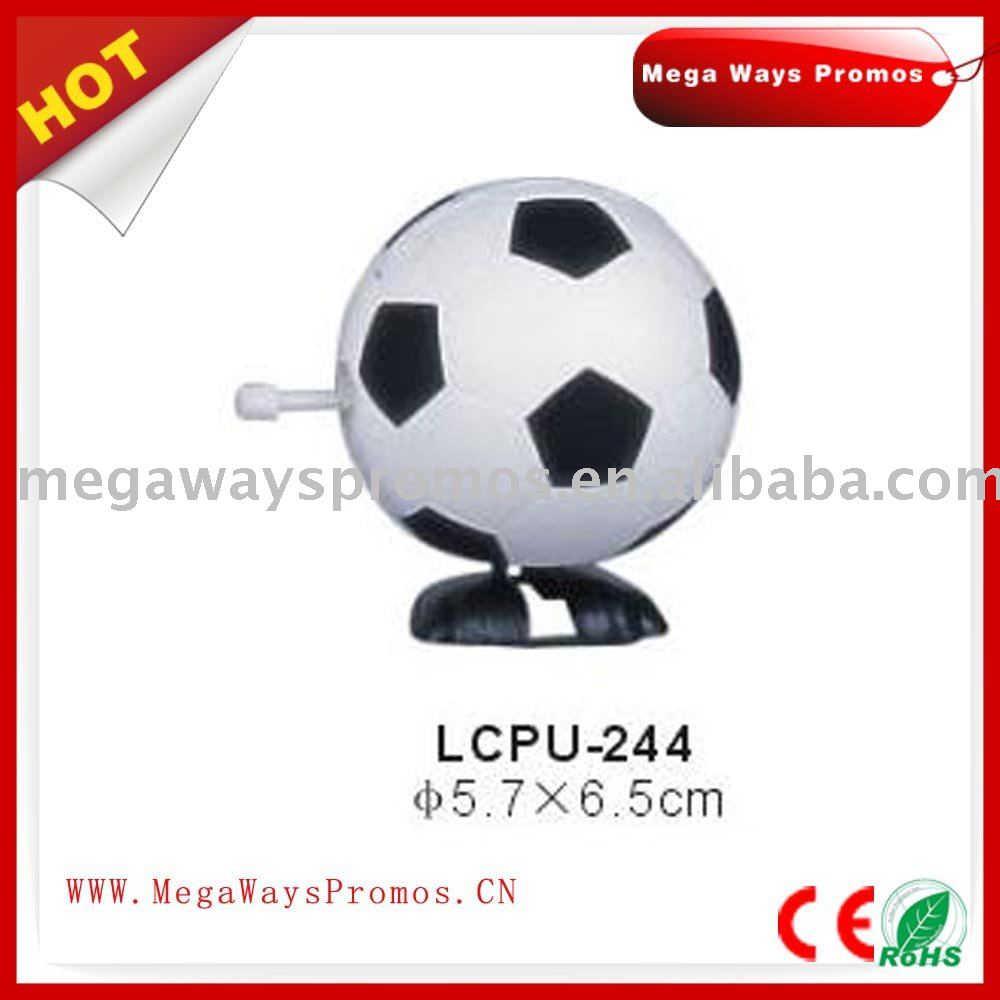 Mini Football Shape Stress Ball