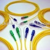 Telecommunications SC FC LC Fiber Optic