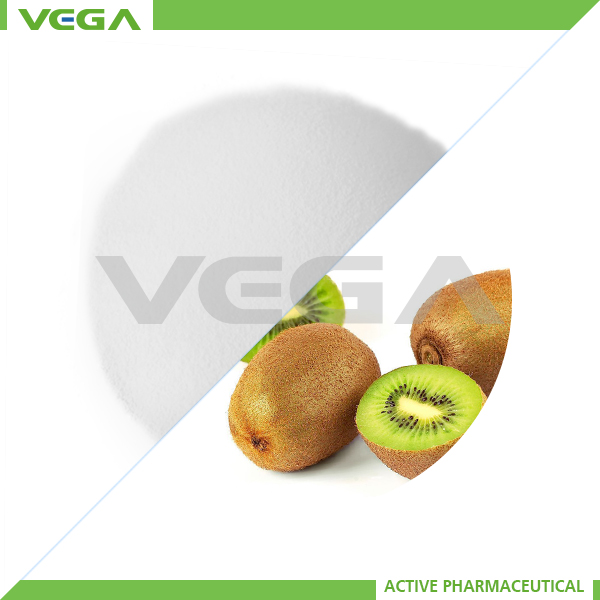 China manufacturer checkout product Vitamin C 99% USP EP BP FCC and Ascorbic acid