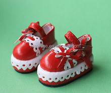 SD ,Lut ,DZ doll shoes, 1/4,1/6,1/3collection