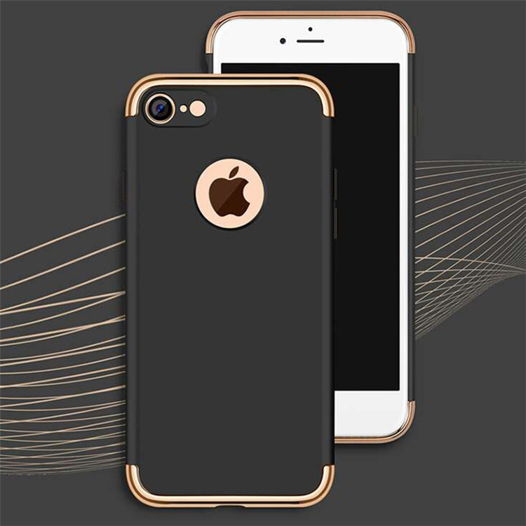 Latest High Quality mobile phone cover for iphone 7 7 plus pc case