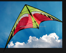 wholesale stunt kites