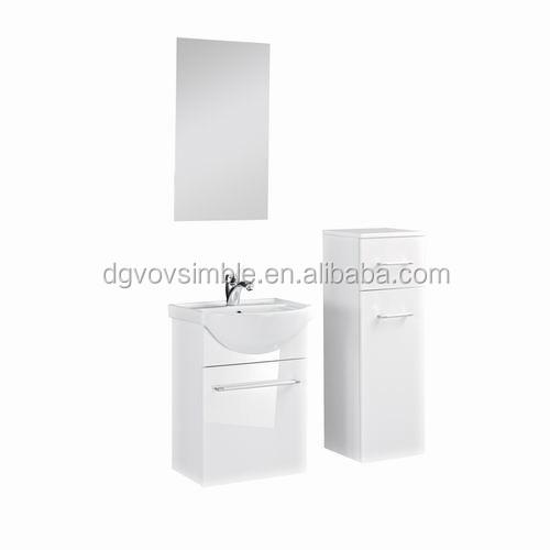 Vessel Sink Lowes Bathroom Vanity Combo For Small Bathrooms Buy Lowes Bathr