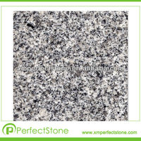large supply china chinese grey granite g603 flooring tile stair